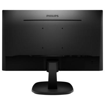 Philips 273V7QJAB/00 V Line Monitor LCD Full HD