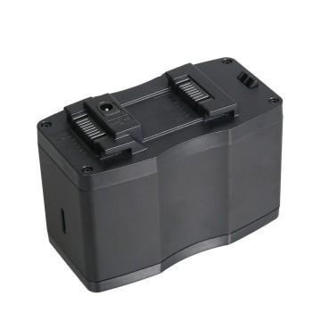 Phottix Batteria 5000mAh Li-Ion