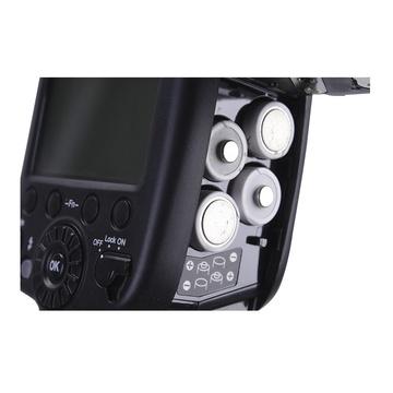 Phottix Juno TTL Canon
