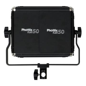 Phottix Kali 50 Studio LED