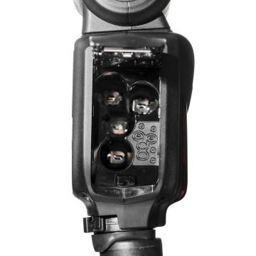 Phottix Mitros+ TTL Transceiver Sony