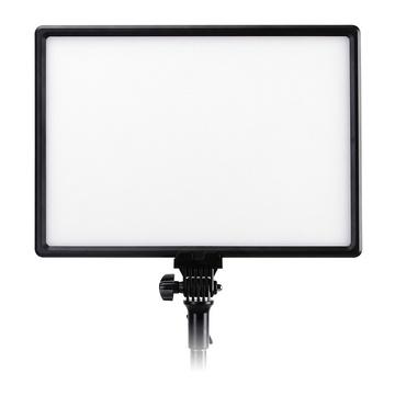 Phottix Nuada S3 Video LED