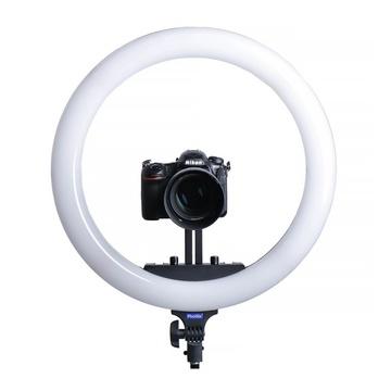Phottix Pannello LED Nuada Ring 60