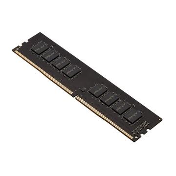 PNY MD8GSD42666 8 GB 1 x 8 GB DDR4 2666 MHz