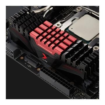 PNY XLR8 16 GB DDR4 3200 MHz