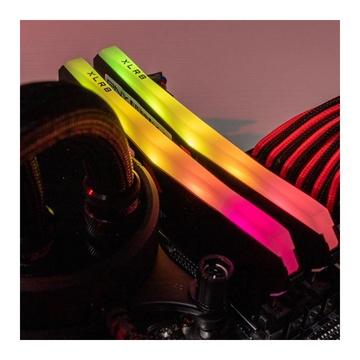 PNY XLR8 16GB Gaming EPIC-X RGB DIMM DDR4 4000MHz