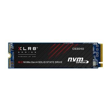 PNY XLR8 CS3040 1000GB M.2 NVMe Gen4 SSD