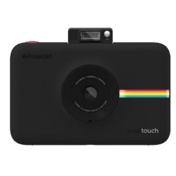 Polaroid Snap Touch Nero ESPOSIZIONE