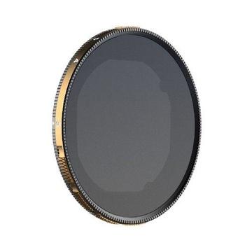 Polarpro Filtro ND Variabile 3-5 stop LiteChaser Pro per iPhone 11