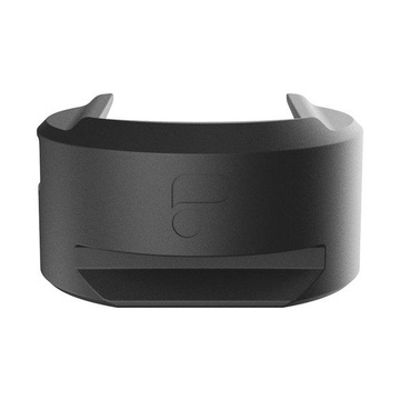 Polarpro PCKT-WFI-TRP accessori treppiedi