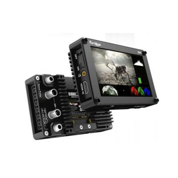 """Portkeys BM5"""" 2000 Nit Monitor"""