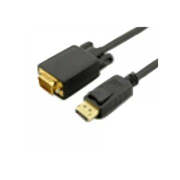 Praim 80EC00058 cavo di interfaccia e adattatore