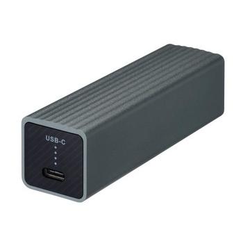 QNAP QNA-UC5G1T Ethernet 5000 Mbit/s