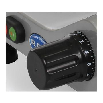 R.G.V. RGV Lusso 300 S-L CEV Affettatrice Elettrico Alluminio 180 W