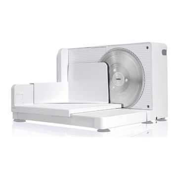R.G.V. RGV SMARTY 170 Elettrico 120 W Bianco