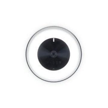 Razer Kiyo Webcam 4 MP USB Nero