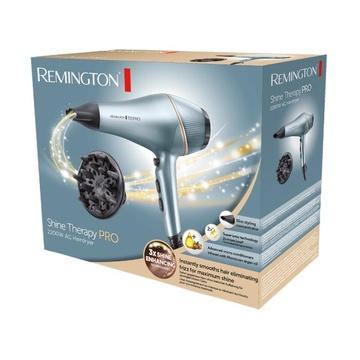 Remington AC9300 2200 W Blu