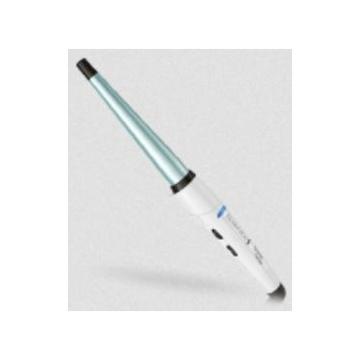 Remington CI53W Ferro arricciacapelli Caldo Turchese, Bianco 1,8 m