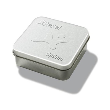 Rexel Punti metallici Optima HD70 (2.500)