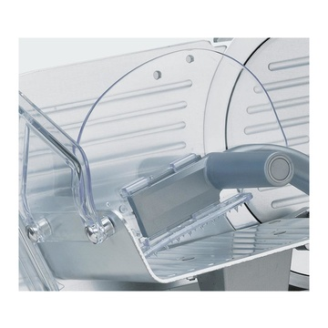 RGV LUCY 20 GL Elettrico Argento Alluminio 120 W
