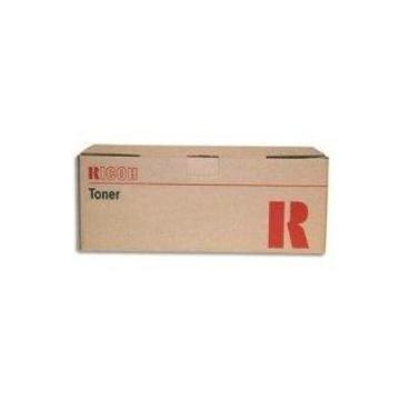 Ricoh 842312 cartuccia toner Originale Giallo 1 pezzo(i)