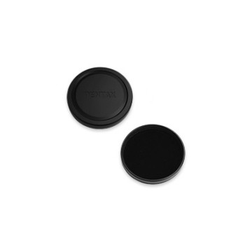 Ricoh Coperchio frontale obiettivo 35 mm macro