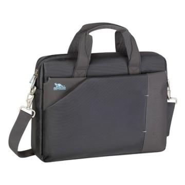 RIVACASE Borsa per Notebook Riva 8231 15,6 black