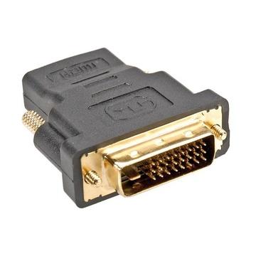 ROLINE DVI-HDMI Adapter
