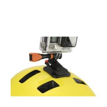 Rollei Halterung Long Universale Supporto per fotocamera