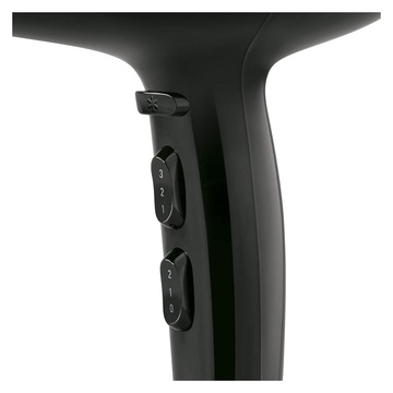 Rowenta Infini Pro CV8730 2200W Nero