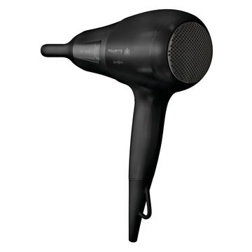 Rowenta Powerline CV5912 asciuga capelli 2100 W Nero
