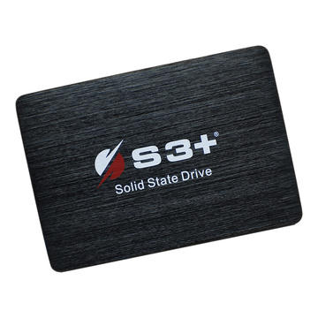 S3+ 240GB M.2 SATA 3.0