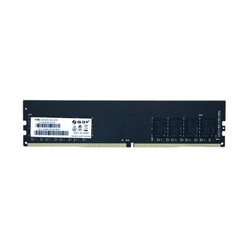 S3+ S3L4N2417B081 8 GB DDR4 2400 MHz