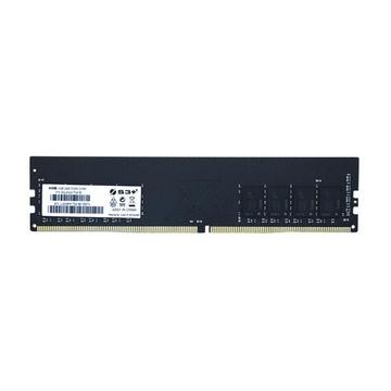 S3+ S3L4N2619041 4 GB DDR4 2666 MHz
