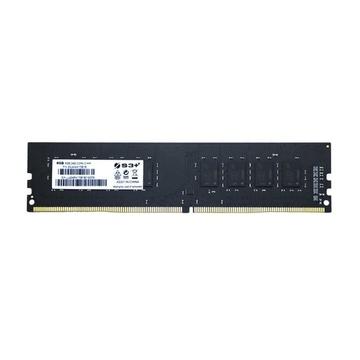 S3+ +S3L4N2619081 8 GB DDR4 2666 MHz