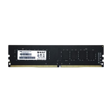 S3+ S3L4N2619161 16 GB DDR4 2666 MHz