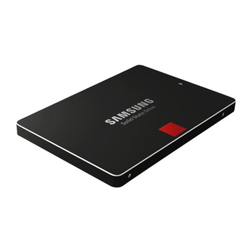 """Samsung 860 Pro SSD 2TB 2.5"""" Sata III"""