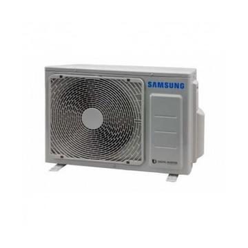 Samsung AJ050NCJ2EG/EU SOLO Unità esterna