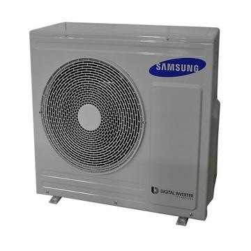 Samsung AJ070FCJ4EH Unità esterna