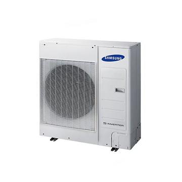 Samsung AJ100FCJ5EH Unità esterna