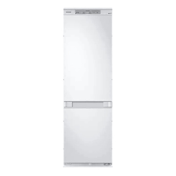 Samsung BRB260076WW/EF