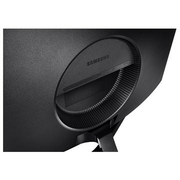 Samsung C24RG50FQR 23.5
