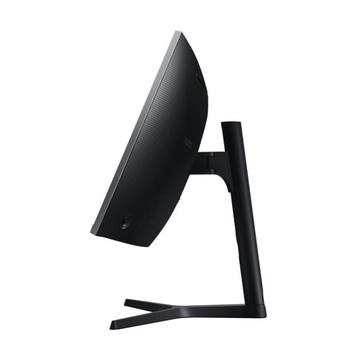 Samsung C34H890WGR 34
