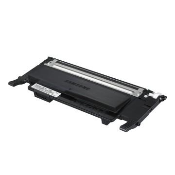 Ollo Compatibili CLT-K 4072S Toner Nero 1500 Pagine