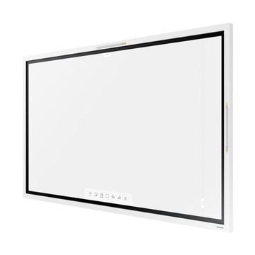 "Samsung Display Interattivo FLIP 2 Serie WMR da 55"""