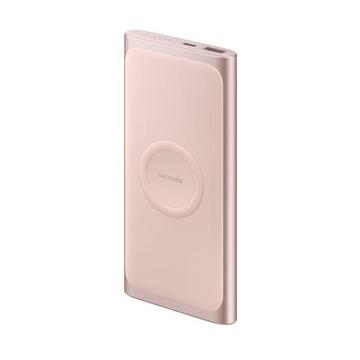 Samsung EB-U1200 Rosa