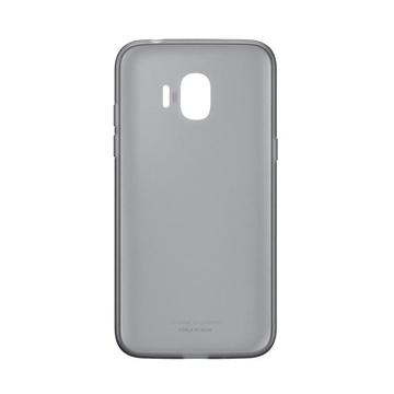 "Samsung EF-AJ250 4.7"" Cover Nero"