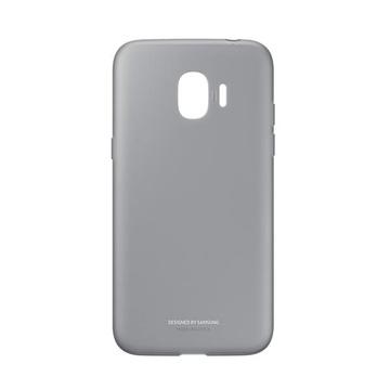 Samsung EF-AJ250 4.7