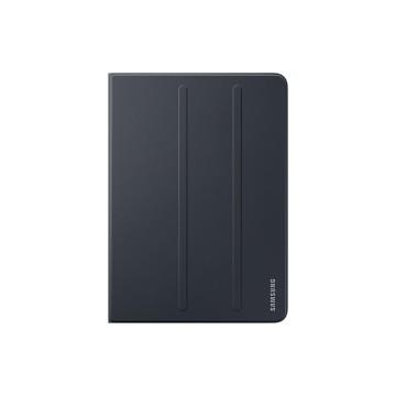 """Samsung Custodia a libro Nero per Galaxy Tab S3 9.7"""""""
