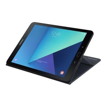 Samsung Custodia a libro Nero per Galaxy Tab S3 9.7